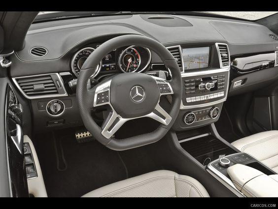 2013 Mercedes Benz Gl63 Amg Mercedes Benz Gl Mercedes Benz Gl Class Mercedes Benz