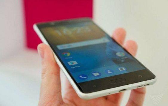 باقات وأكواد شركة موبايلي للاتصالات السعودية عالم الهواتف Samsung Galaxy Phone Phone Xiaomi