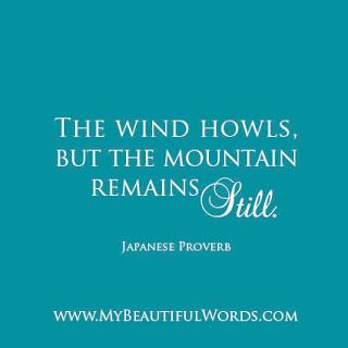 My Beautiful Words.: July 2013