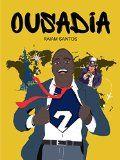 Free Kindle Book -   Turismo Ousadia: Como Conquistar o Mundo Ainda Jovem (Portuguese Edition)