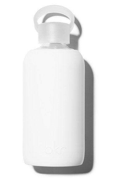 bkr® Glass Water Bottle (16 oz.)