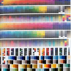 Résultats Google Recherche d'images correspondant à http://daskunstbuch.files.wordpress.com/2013/02/10-beat-zoderer.jpg%3Fw%3D232%26h%3D232%26crop%3D1