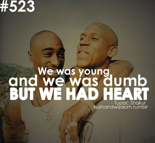 Tupac Quotes About Love Tumblr: Pinterest • The World's Catalog Of Ideas