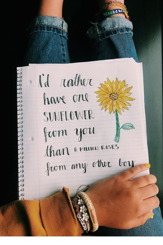 I Miss Summer Saying Nice Ladies Journal Quotes Drawing Quotes Quotes