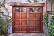 Carriage House Door Company.....awesome garage doors