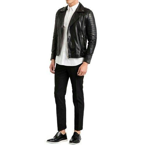 Viparo leathers