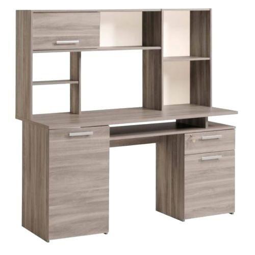 Bureau Informatique But But Informatique Luxe Bureau Awesome But Informatique Pc Bureau Hi Desk Adjustable Height Standing Desk Best Desk