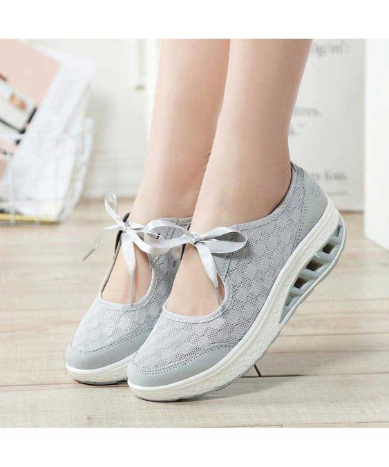 59 Comfortable  Shoes That Will Make You Look Cool shoes womenshoes footwear shoestrends
