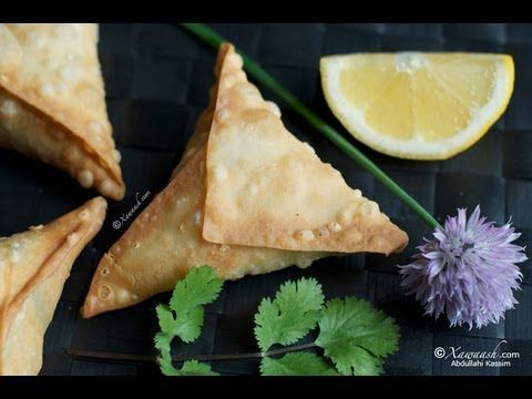 Beef samosas sambuus things id like to attempt beef samosas sambuus things id like to attemptmeday pinterest samosas african recipes and foods forumfinder Images