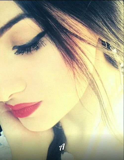 Top 100 Cute Stylish Girls Profile Pics For Facebook Whtsapp 2017