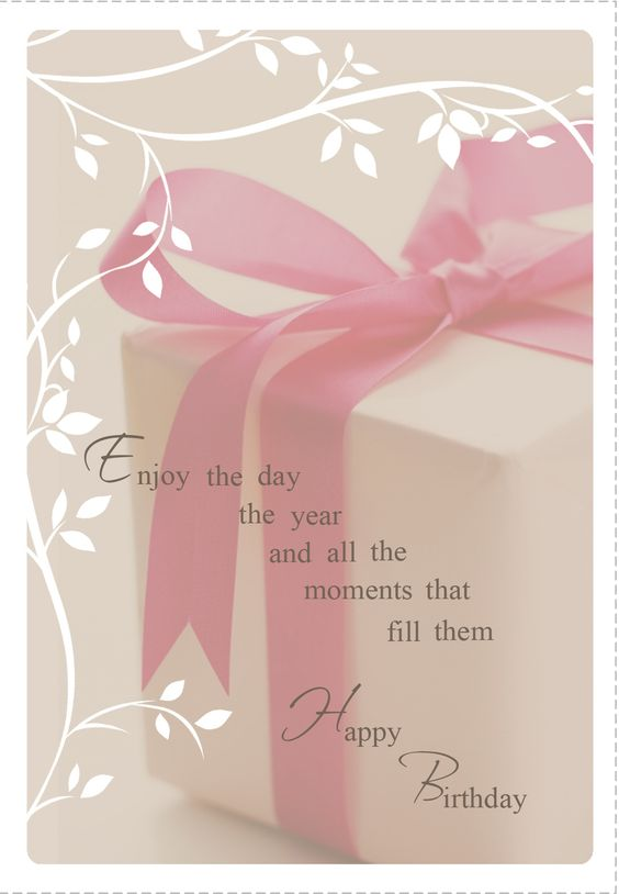 Free Printable Enjoy The Day Greeting Card...professional, easy to use ...: https://www.pinterest.com/pin/134685845079137907