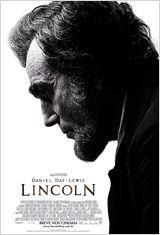 Lincoln - História dos Estados Unidos em filme