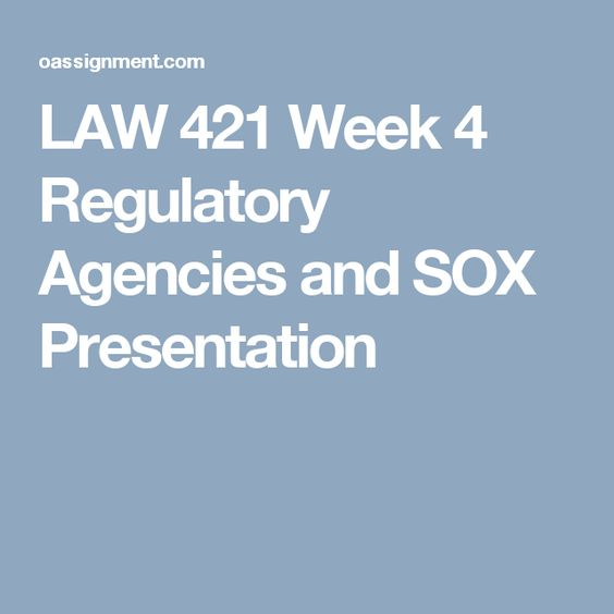 law 421 week 4 Social mobility for this assignment, you will trace your own family's history of social mobility consider various types of social mobility, including [.
