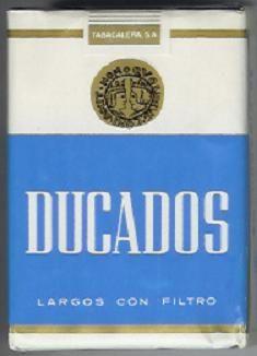las bebidas y tabaco de nuestros padres C007e813ede9317c5430d27f8d29dd08