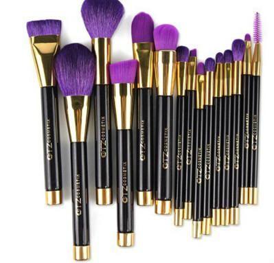 1000+ ideas about Cheap Makeup Online on Pinterest | Makeup Online, Cheap Makeup Sets and Cheap ...