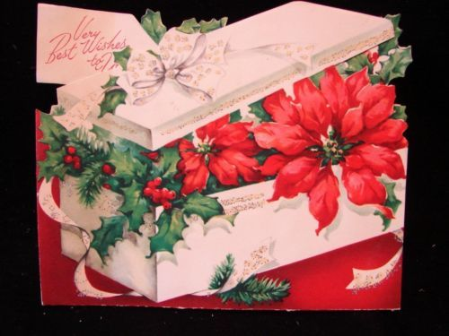 c00948666a00c8e34c9ea3129579959e--christmas-greeting-cards-christmas-greetings.jpg