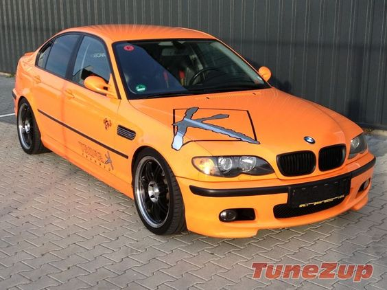 For Sale: #Tuned #BMW #325i
