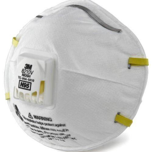 3m n95 mask filter