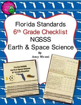 7th Grade ON-LINE TEXTBOOK - Mr  Halpern's Science