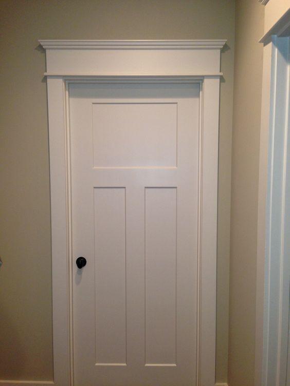 doors closet doors mdf doors doors trim window trim interior moldings