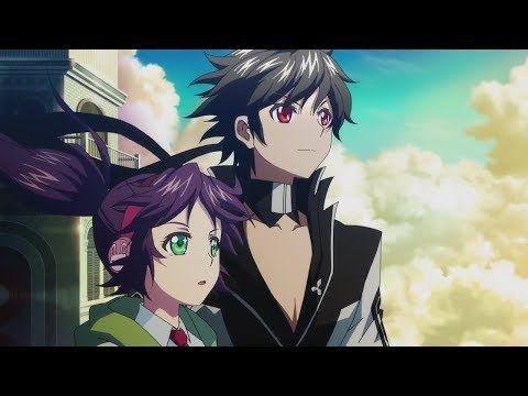 Top 10 Anime Where Enemies Became Lovers Hd Youtube Anime Upcoming Anime Anime Life