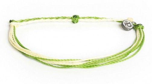 Charm Bracelet - Stratia by VIDA VIDA oiO3sw5g6