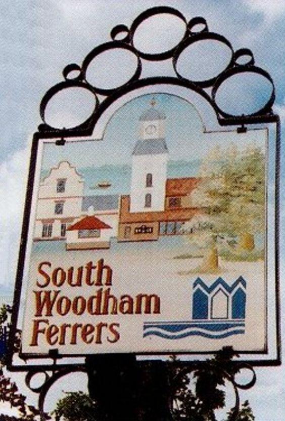 Swingers in south woodham ferrers