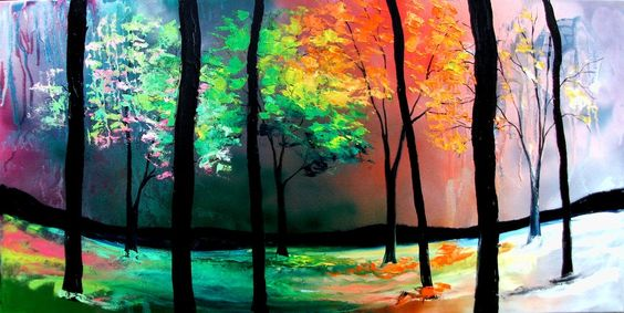 http://fc06.deviantart.net/fs70/i/2013/129/5/b/the_four_seasons_by_sagittariusgallery-d64nals.jpg
