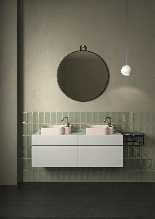 Collection Nouveau De Bernhardt Vella Pour Ex T Design Dimensions