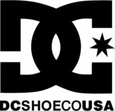 #DCshoes#logo@dcshoeseurope