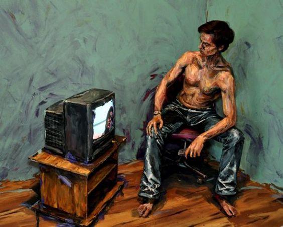 real-people-paintings-pessoas-reais-pinturas-desafio-criativo (5)