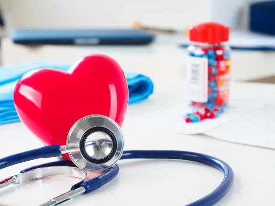 Mối liên hệ giữa viêm khớp dạng thấp và bệnh tim mạch