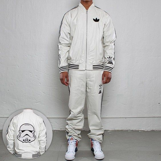 adidas star wars kollektion pandora