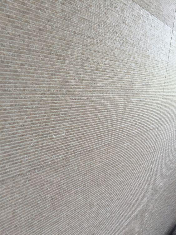 Venis badkamer tegels badkamertegels pinterest nara - Porcelanosa tegel badkamer ...