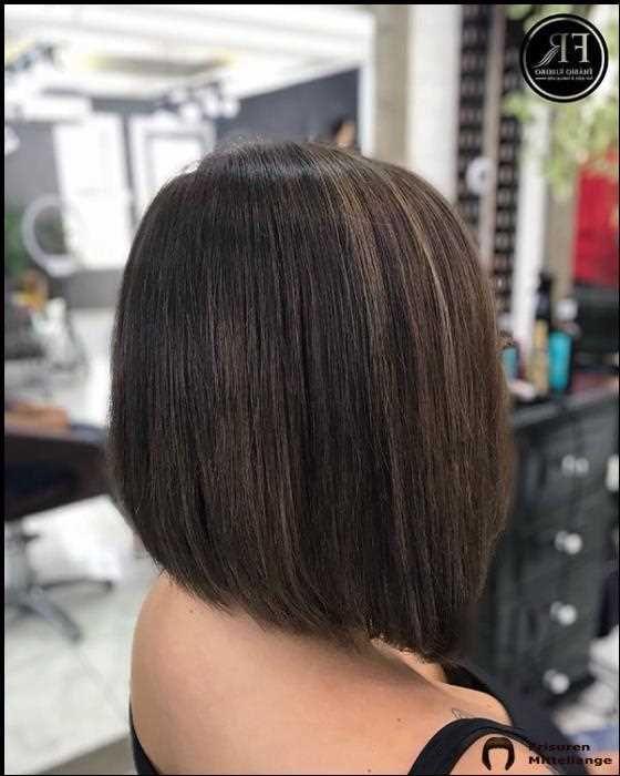 Die 80 Bob Frisuren Fur Frauen Und Bob Haarschnitte 2021 In 2021 Haarschnitt Bob Bob Frisur Haarschnitt Bilder