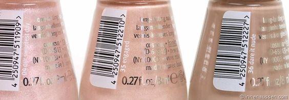 essence-gel-nail-polish-Nude-1