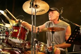 david palmer jethro tull | 60. Jimmy Chamberlain (Smashing Pumpkins)
