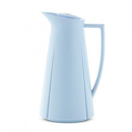 Rosendahl Thermoskanne Grand Cru blau | design3000.de