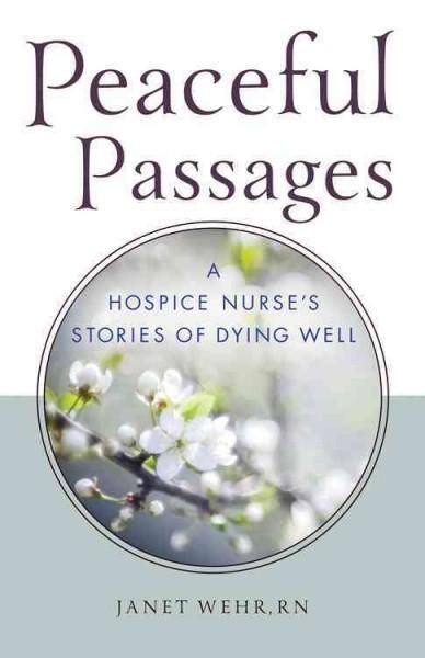 people's experiences of death and dying Communication with the dying dying may have gone on too long, and thus the dying person experiences the pain of near death, people may be.