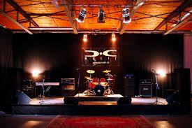 iluminacion conciertos musica country - Buscar con Google