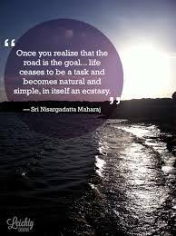 sri nisargadatta maharaj quotes - Google Search