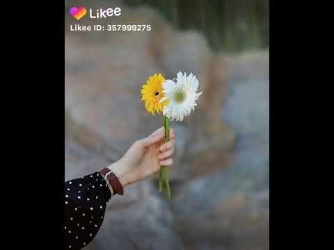 رمزيات كيوت Cute Youtube Holding Hands Channel Hands