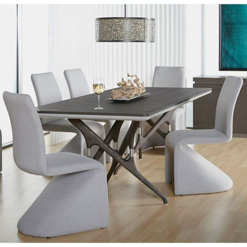Vicar Dining Chair Set Of 2 Dining Chairs Dining Chair Set