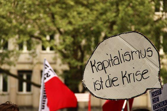 """""""Fiasko für herrschende Elite"""": Linker Flügel der Linkspartei begrüßt den Brexit - http://www.statusquo-news.de/fiasko-fuer-herrschende-elite-linker-fluegel-der-linkspartei-begruesst-den-brexit/"""