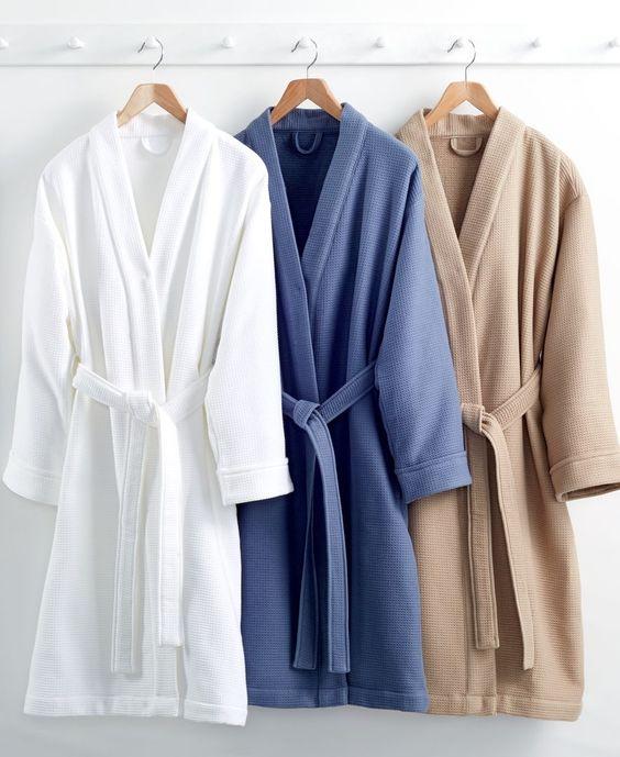Robe Accommodation