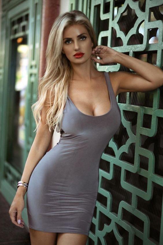 Women www hot Top 10