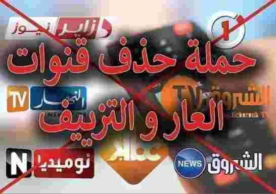شهد الياسين في توالليل2 سناب Snap M Alesmail Youtube Snaps