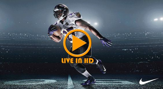 Hello polite Fan's, Panthers vs Broncos Live Stream Online. Rather, against…
