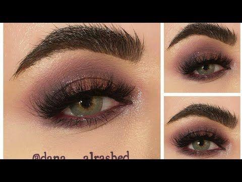 Youtube Eye Makeup Makeup Glam Makeup
