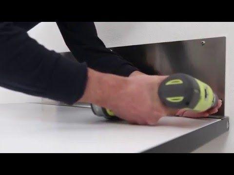 Tavolo trasformabile Vengiò, i Video - New Table Concept